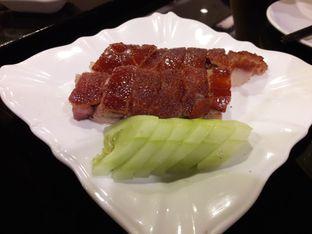 Foto 1 - Makanan di May Star oleh MWenadiBase