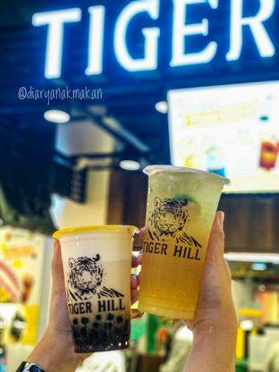 Foto 2 - Makanan di Tiger Hill oleh Nicole || @diaryanakmakan