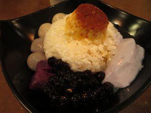Foto 3 - Makanan di Bobabits oleh Audrey Faustina