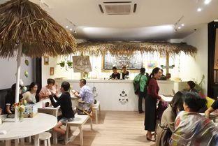 Foto 2 - Interior di Nalu Bowls oleh Andrika Nadia