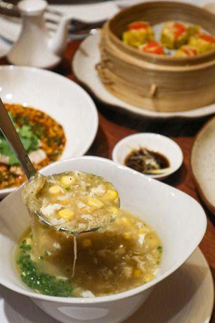 Foto 5 - Makanan di Twelve oleh thehandsofcuisine