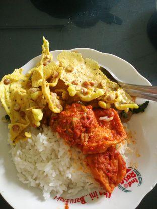 Foto review Ing Vegetarian oleh Riawati Gu 2