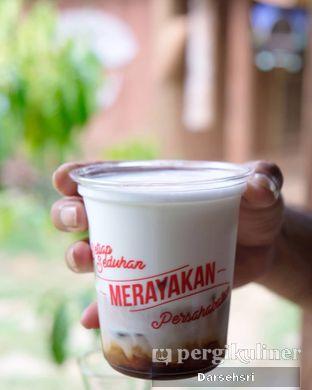 Foto 1 - Makanan di Rumah Kopi Ranin oleh Darsehsri Handayani