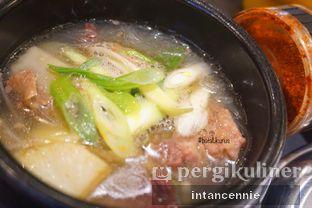 Foto 14 - Makanan di Mujigae oleh bataLKurus