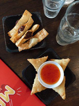 Foto 3 - Makanan di Alahap oleh Terkenang Rasa