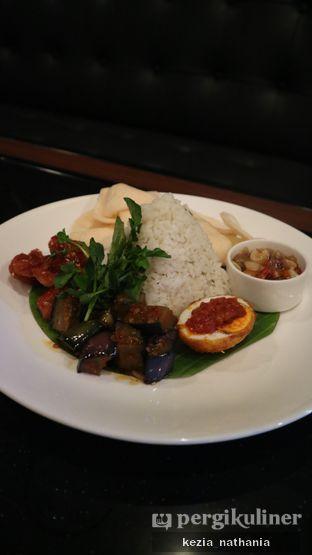Foto 4 - Makanan di FLOW oleh Kezia Nathania