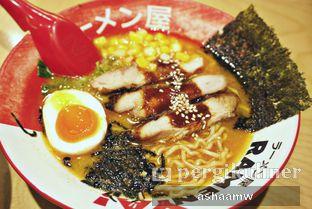 Foto 2 - Makanan(Spicy Chicken Miso Ramen) di RamenYA oleh Asharee Widodo
