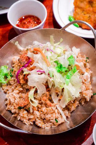 Foto 2 - Makanan di Harum Manis oleh Indra Mulia