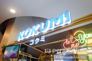 Foto 4 - Interior di Kokumi oleh Shella Anastasia