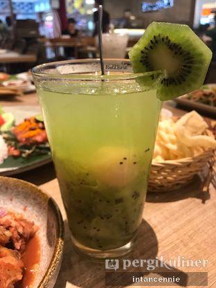 Foto 15 - Makanan di Taliwang Bali oleh bataLKurus