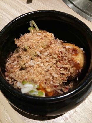 Foto 3 - Makanan di Gyu Kaku oleh Henie Herliani