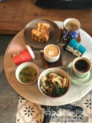 Foto 1 - Makanan di SiniLagi oleh riamrt