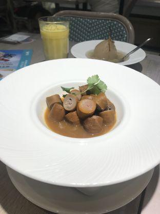 Foto review PUTIEN oleh Makan2 TV Food & Travel 2