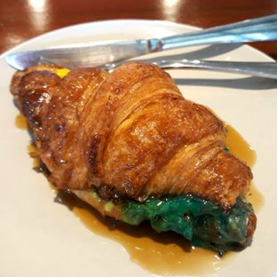Foto 1 - Makanan di Stillwater Coffee & Co oleh Mouthgasm.jkt