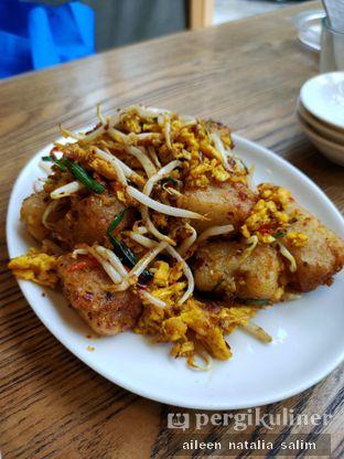 Foto 3 - Makanan di Super Yumcha & Super Kopi oleh @NonikJajan