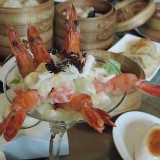 Foto 1 - Makanan di Tien Chao - Gran Melia oleh Dyah Ayu Pamela