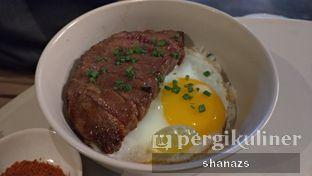 Foto 2 - Makanan di Kopi Nyai oleh Shanaz  Safira