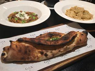 Foto review Gia Restaurant & Bar oleh bataLKurus  8