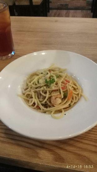 Foto 7 - Makanan di Warunk Mix Maxx oleh Meri @kamuskenyang