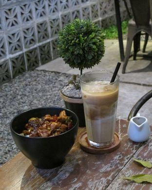 Foto - Makanan di Titik Teduh oleh Kuliner Addict Bandung