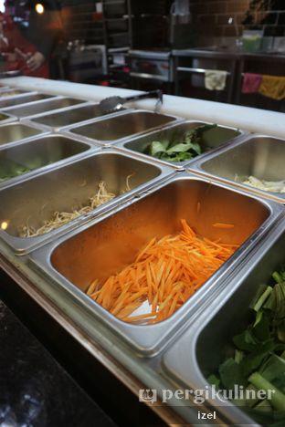Foto review Cook to Go oleh izel / IG:Grezeldaizel 7