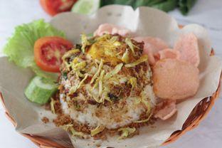 Foto 2 - Makanan di Cicidutz oleh tresiaperwary_gmail_com