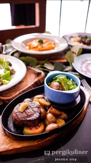 Foto 3 - Makanan di Porto Bistreau oleh Jessica Sisy
