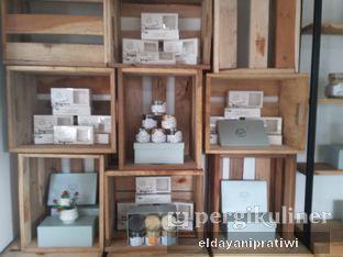 Foto 8 - Interior di Kuki Store & Cafe oleh eldayani pratiwi