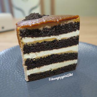 Foto 2 - Makanan di Ann's Bakehouse oleh Astrid Wangarry