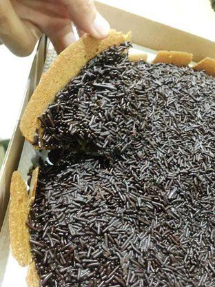 Foto 13 - Makanan di Martabak Orins oleh yudistira ishak abrar