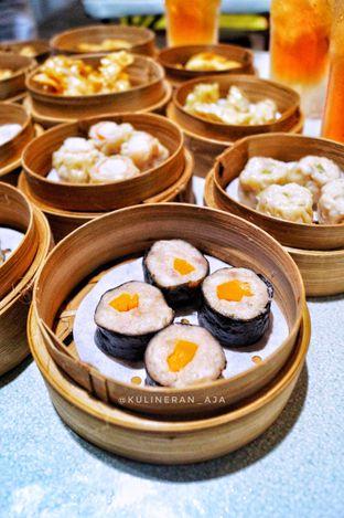 Foto 2 - Makanan di Say Dimsum oleh @kulineran_aja