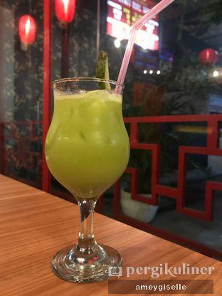 Foto 5 - Makanan di Dragon Cafe oleh Hungry Mommy