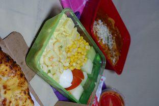 Foto 14 - Makanan di Pizza Hut Delivery (PHD) oleh yudistira ishak abrar