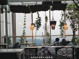 foto Dasa Rooftop