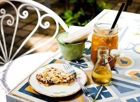 8 Tempat Makan Murah di Kemang yang Bersahabat dengan Kantong