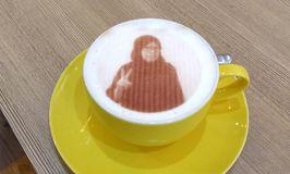 Brasa Gelato & Art Coffee