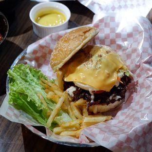 Foto 4 - Makanan di Biggy's oleh Belly Culinary