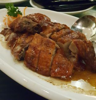 Foto 2 - Makanan di The Duck King oleh Ken @bigtummy_culinary