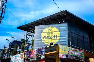 Foto review Warung Enon oleh Wisnu Narendratama 1