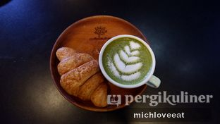 Foto 37 - Makanan di Coffee Kulture oleh Mich Love Eat