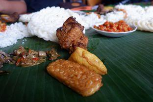 Foto 5 - Makanan di Kluwih oleh Dwi Muryanti