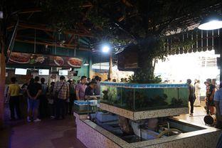 Foto 13 - Interior di Bandar Djakarta oleh yudistira ishak abrar