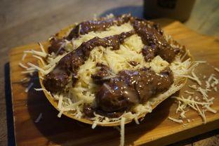Foto 1 - Makanan di Martabak Boss oleh yudistira ishak abrar