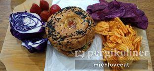 Foto review Biggby Coffee oleh Mich Love Eat 3