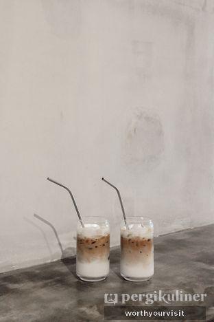 Foto 2 - Makanan di te.ti.ba coffeebar oleh Kintan & Revy @worthyourvisit