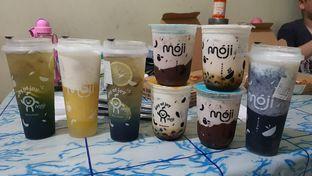 Foto review Moji oleh thomas muliawan 3