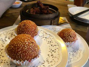 Foto 2 - Makanan di Bamboo Dimsum oleh Theodora