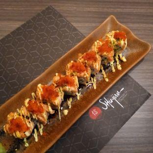 Foto 5 - Makanan di Shinjiru Japanese Cuisine oleh Chris Chan