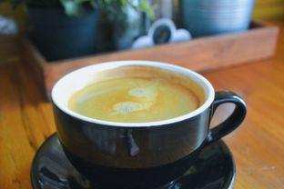 Foto 2 - Makanan di Ben's Haus Bistro oleh IG: biteorbye (Nisa & Nadya)