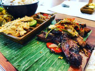 Foto 1 - Makanan di Kembang Tandjoeng oleh Michael Wenadi
